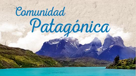 Comunidad Patagónica - Asociación de Amigos de la Patagonia