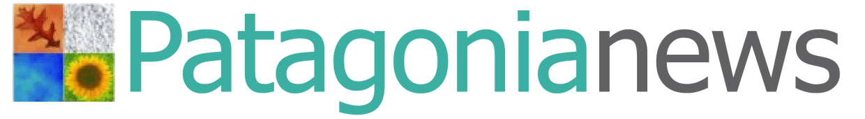 Patagonia News