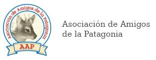 Asociación de Amigos de la Patagonia