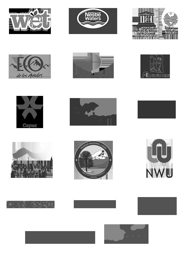 Aliados a la Asociación de Amigos de la Patagonia